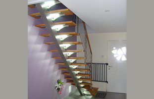 escalier-limon-design-inox